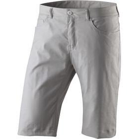 Houdini Way To Go Shorts Men apollo grey